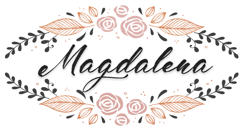 eMagdalena | Online Shopping für Sie und Ihn |